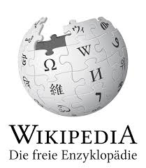 Catherine Shepherd bei Wikipedia