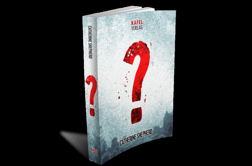 5. Zons-Thriller erscheint am 01.05.2015